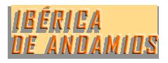 Ibérica de Andamios